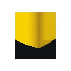 Premijum serija vina iz vinarije Fruškogorski vinogradi nazvana je Quet (Kuet), po keltskoj tvrđavi oko koje se u 15. veku razvilo današnje naselje Banoštor. Cilj je da Fruškogorski vinogradi i selo Banoštor postanu tvrđava oko koje će se razvijati moderno vinarstvo regiona i osvajati nepca ljubitelja vina širom sveta.