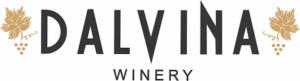Novosadski salon vina - Izlagači 31