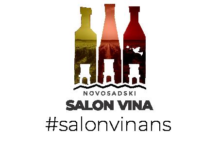 Novosadski salon vina - O salonu 9
