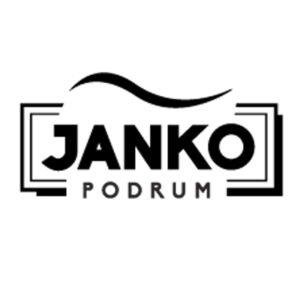 janko logo