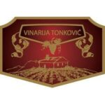 Novosadski salon vina - Izlagači 12