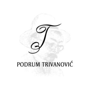 trivanovic