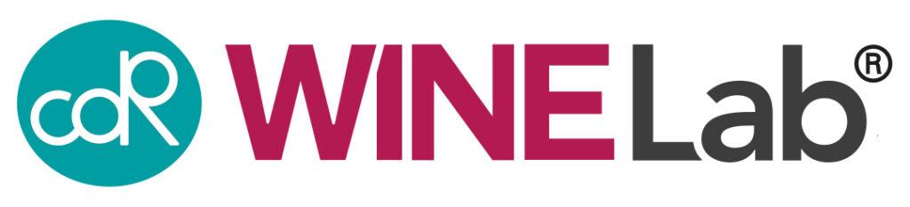 Novosadski salon vina - Izlagači 65