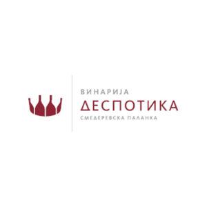 Novosadski salon vina - Izlagači 23